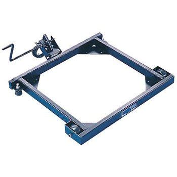 delta cabinet saw for sale buy special tools hardware delta 50 278 mobile machine