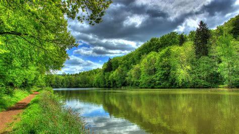 river landscape best wallpaper 25852 baltana