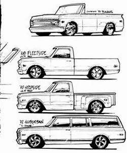 1000 images about chevy trucks on pinterest chevy With 1970 chevy step van