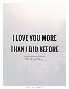 Images Of Cute I Love You More Quotes Summer