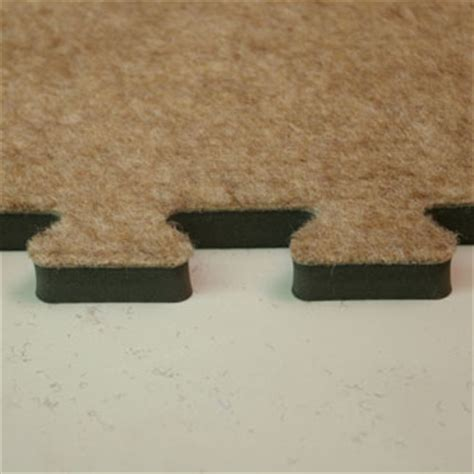 Carpet Padding For Basement Smalltowndjscom