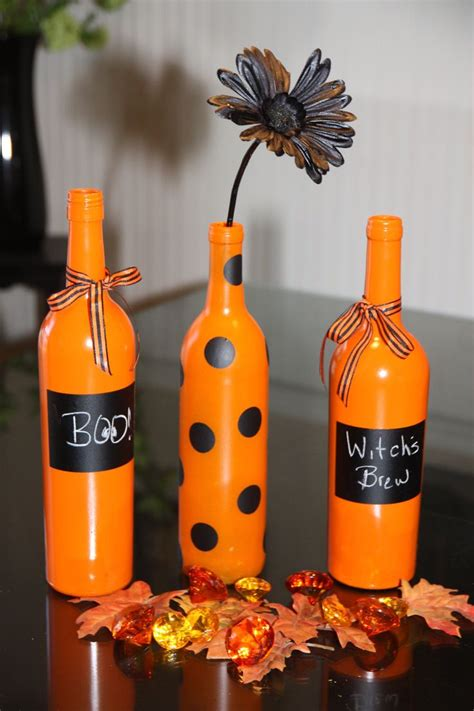 185 Best Wine Bottle Decorations Images On Pinterest. Latest Living Rooms. Living Room Simple Interior Designs. Feature Wallpaper Living Room Ideas. Home Decorating Ideas Living Room