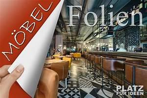 Folien Für Möbel : klebefolie f r m bel hier g nstig kaufen online shop ifoha ~ Eleganceandgraceweddings.com Haus und Dekorationen