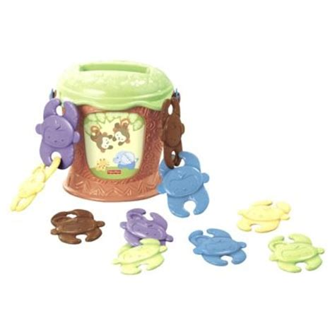 Monkey Bath Set At Target by 17 Best Images About Monkey Baby Shower And Theme On