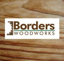 woodworking  jacksonville fl    quotes