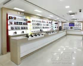 phone shop furniture interior design ideas furniture ideas