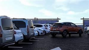 Park Assist Peugeot : peugeot new 3008 visiopark 1 autoblog uruguay youtube ~ Gottalentnigeria.com Avis de Voitures