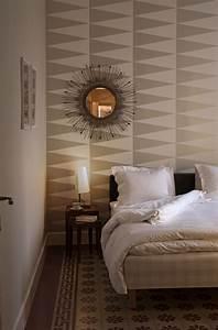 Chambre Parentale Cosy : cosy b b milanais room pinterest chambre deco et ~ Melissatoandfro.com Idées de Décoration