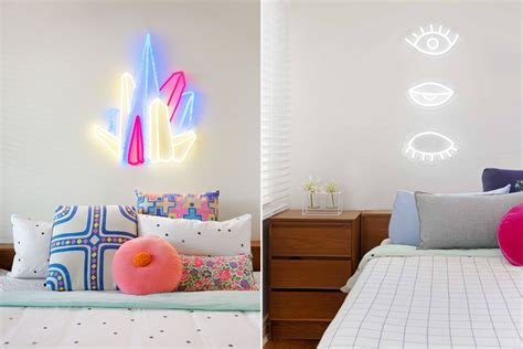neon signs for home decor neon signs for home decor home decoration