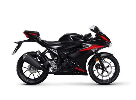 Motorcycle Training Yeovil