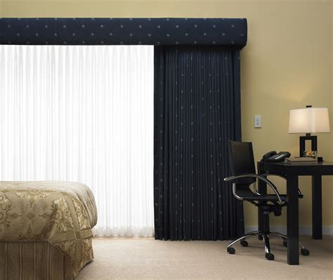 kirbe sheer curtains blackout draperies