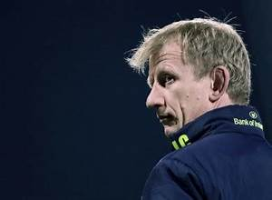 Quarter-final 'just another step' on Leinster's quest to ...