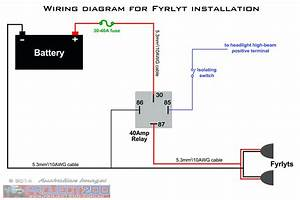 Double Pole Switch Wiring Diagram  U2013 Volovets Info