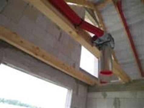 zentrale wohnraumlüftung test energiesparhaus niedrigenergiehaus effizienzhaus massivhaus