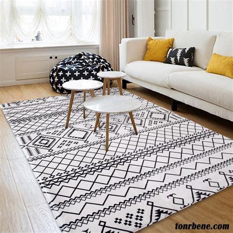 tapis moins cher