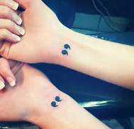 Cute Quote Wrist Tatto...Quote Tattoos For Girls On Wrist
