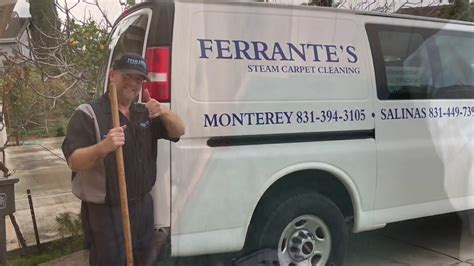 Ferrante's Steam Carpet Cleaning Monterey Ca Rick Lovelady Carpets Tradeway Carpet Where To Buy Rug Doctor Cleaner Mildew Smell Environmentally Friendly Tiles Removing Gum From Repair Gainesville Fl How Remove Ink