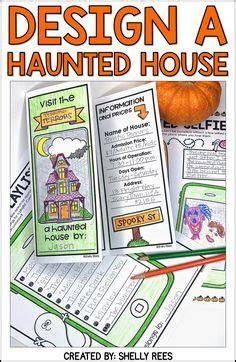 october images halloween school october school