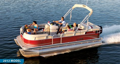 Lowe Boats Lebanon Mo by 1000 Images About Pontoon Boats For Sale On