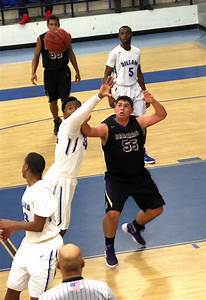 Seminoles wrap up basketball season at Okeechobee High ...