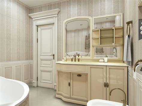 Repurposing Furniture As A Bathroom Sink Vanity