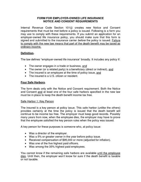 Application Job Contract Renewal Letter Sample Doc | aesthetic name