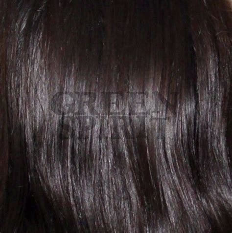 100g Indigo Black Henna 100 Pure Natural Ppd And Chemical