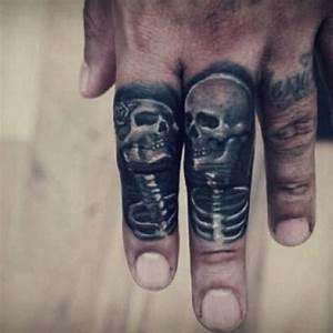 Danse Macabre | tattoo | Pinterest | Macabre and Danse macabre