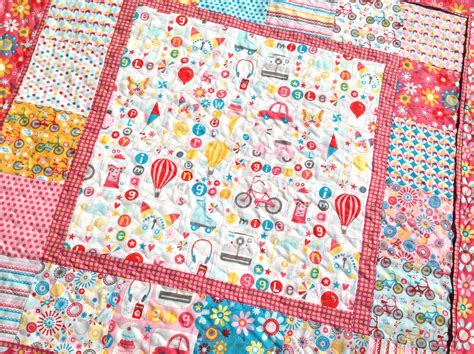 Quilt Kits by All Quilt Kits Are On Sale Sewmod