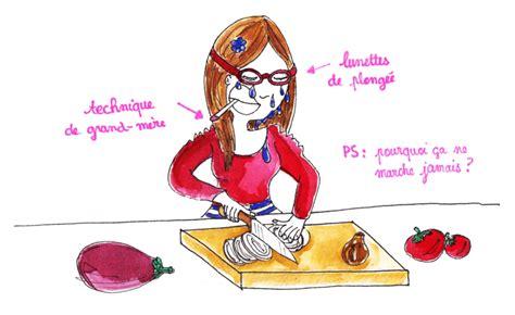 cuisine de la r騏nion oh nion i draw therefore i am