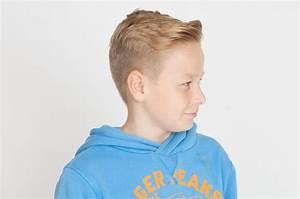 Coole Frisuren Für Jungs : fotos jungen frisuren frisuren im frisurenkatalog ~ Udekor.club Haus und Dekorationen