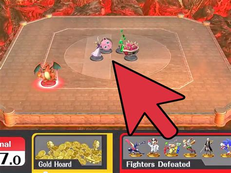How To Play Super Smash Bros Brawl For Wii With Pictures