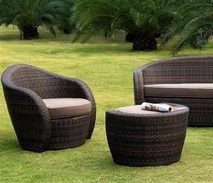 Meuble De Jardin Pas Cher : salon de jardin pas cher mobilier canape deco ~ Dailycaller-alerts.com Idées de Décoration