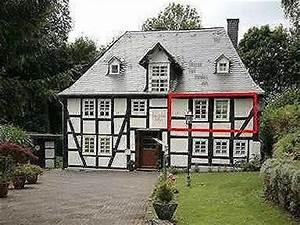 Winterberg Wohnung Kaufen : eigentumswohnungen in hochsauerlandkreis ~ Orissabook.com Haus und Dekorationen