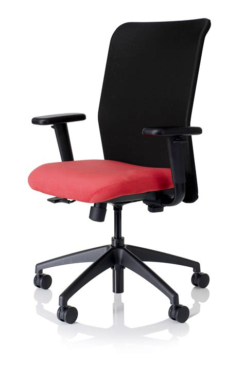 Workpro 1 Office Chair by Ewc Tech Task Chair Knoll