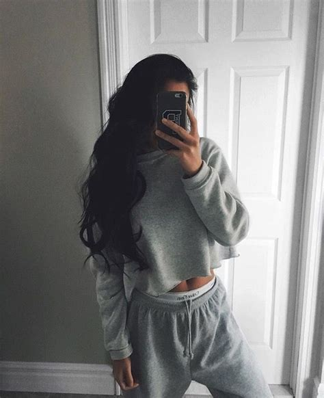 25+ Best Ideas about Lazy Outfits on Pinterest | Comfy college outfit Chill outfits and Lazy ...