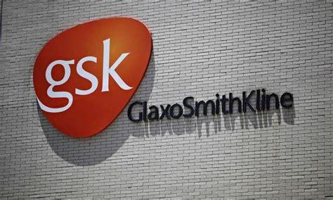 glaxosmithkline logo   jpg