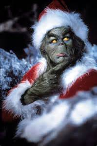 the grinch how the grinch stole photo 32964494 fanpop