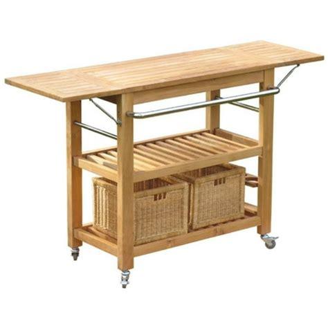 meuble desserte cuisine ikea meuble de cuisine 20 exemples de mobiliers utiles
