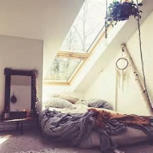 bohemian bedroom ideas moon to moon bohemian bedroom inspiration