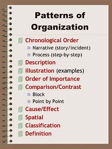 Comparison Essay Topic Ideas websites to help you write an essay creative writing masters programs uk doing homework be like