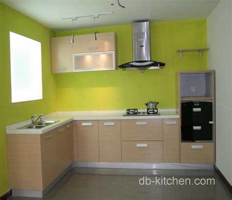 simple design kitchen cabinet simple design melamine custom kitchen cabinet color 5220