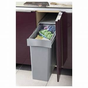 Meuble Poubelle Cuisine : les 22 meilleures images du tableau poubelles pour meuble ~ Dallasstarsshop.com Idées de Décoration