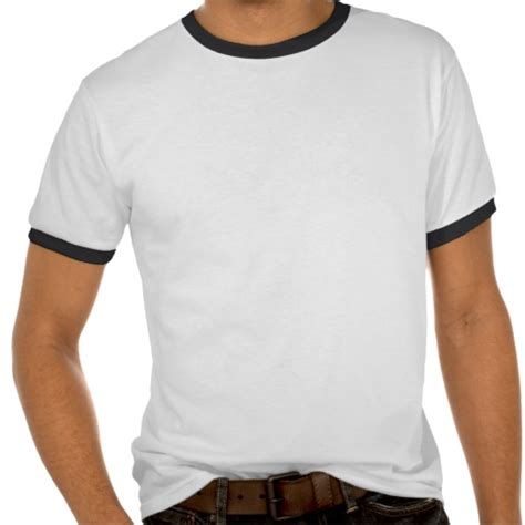 tees you are lucky new shirt zazzle