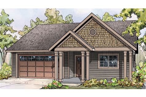 Cottage Home Plans Cottage House Plans Caspian 30 868 Associated Designs
