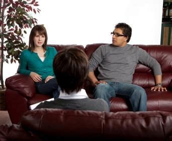 marriage counseling costs marriage counseling what is the cost and return on investment