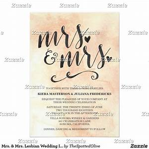 463 best modern wedding invitations images on pinterest With modern gay wedding invitations