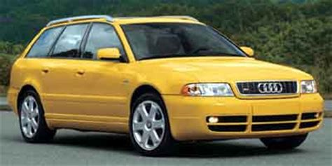 how to work on cars 2002 audi s4 on board diagnostic system 2002 audi s4 pictures photos gallery the car connection