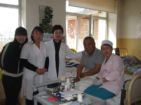 nursing schools students international york