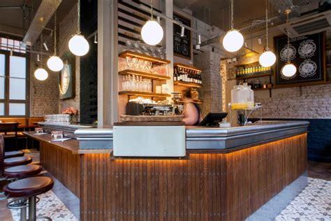 Design Comptoir Café by Comptoir Bar Restaurant Aw75 Jornalagora